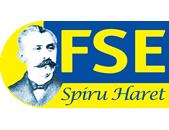 FSE Spiru Haret
